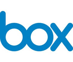 Box Promo Codes - Save 25% w/ June 2021 Free Shipping
