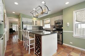 best bright kitchen lighting on kitchen with bright lighting cabinet and lighting