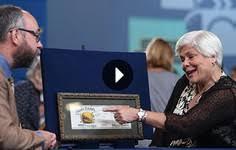 Appraisals | <b>Antiques</b> Roadshow | PBS