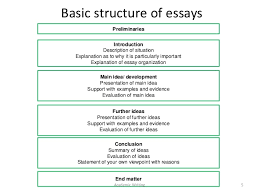 order in essay   r  gods homework helpcustom writing service provides students   custom written papers and essays  written by professional academic writers   no possibility of plagiarism