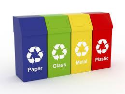"""Résultat de recherche d'images pour """"recycling bin"""""""