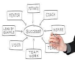 mentorship wasbo mentoring program and introduction