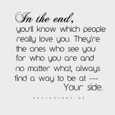 Family on Pinterest | Family quotes, Quote Family and My Family via Relatably.com
