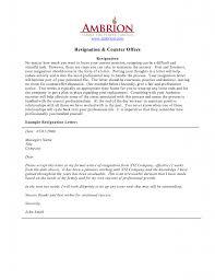 best resignation letter samples resignation letter format how to resignation letter format tips on writing involuntary resignation writing resignation letter