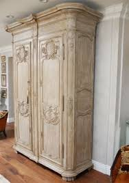 armoires antiques recherche google antique english country armoire circa 1830s