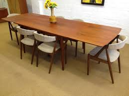 Dining Room Sets Toronto Dining Room Table And Chairs Adorable Mid Century Modern Furniture