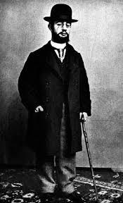 Toulouse-Lautrec Henri de, Albi 1864 - Malromé, Gironde, 1901 ( - 148546