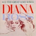 Love Songs [Motown]