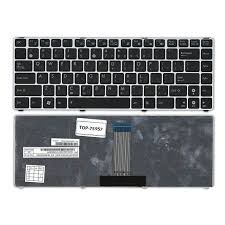 <b>Клавиатура TopOn Asus</b> UL20, <b>Eee</b> PC 1201, 1215, 1225 Series ...