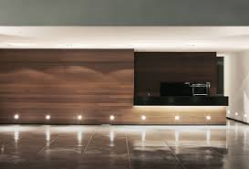 lighting home design home lightning design ideas on home design lighting home design amazing amazing home lighting design hd picture