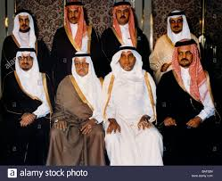 khaled stock photos khaled stock images alamy saudi arabia eight sons of the late king faisal stock image
