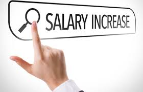 wsc accountant salary increase accountant salary increase