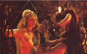 Image result for temple of doom