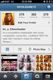 For My Instagram Bio Quotes. QuotesGram