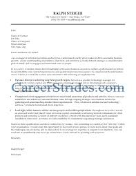 cover letter sample cover for business analyst email template cover letter cover letter sample cover for business analyst email template entry level position internship fresher