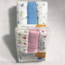 70*70 см муслиновые <b>пеленки</b>, детское муслиновое одеяло ...