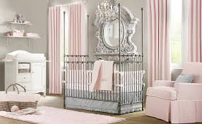 image of pink and white baby girl rooms ideas baby girl furniture ideas