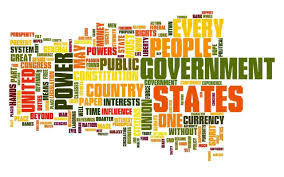 criminalization of n politics essay presidents day word clouds how does language change over time