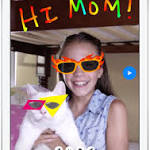 Magid: What Parents Need to Know About Facebook Messenger Kids