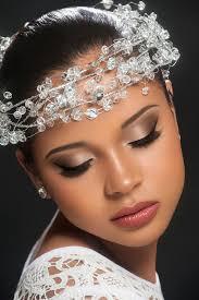 dr g makeup artist philadelphia new york city bridal makeup artist dr g makeup artist philadelphia new york city bridal makeup artist