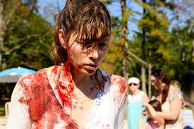 <b>The Sinner</b> Review: Jessica Biel is Just a Mom and a Murderer ...
