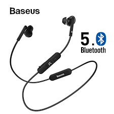 <b>Baseus encok S30</b> Wireless Bluetooth Earphone <b>Sports</b> Waterproof ...