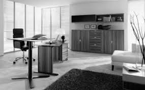 bathroom office home designing offices home office design tips work office decorating ideas for work bathroom office