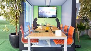 capital e google atmosphere 2016 future office atmosphere google office
