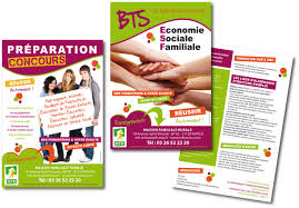 flyer printing flyers v media advertising sans titre 5