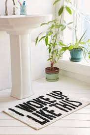 home decor urban outers decorating ideas
