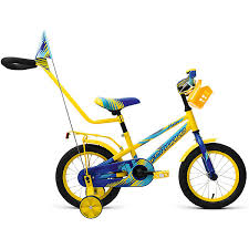 <b>Велосипеды</b> | shkolnie-lesnichestva.ru
