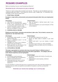 620800 entrylevel nurse resume sample doc12421754 resume examples sample of resume objective for web designer with sample entry level nurse resume