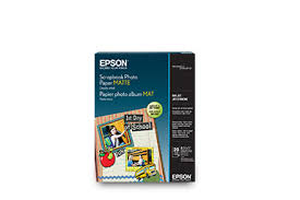 Paper | For Work | <b>Epson</b> Canada