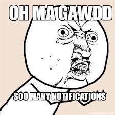 YouNow — Meme Monday! via Relatably.com