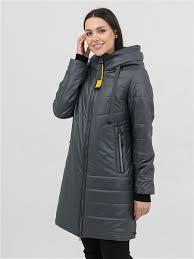 <b>Пальто OSTRICH</b> 7222481 в интернет-магазине Wildberries.ru