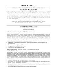 usmc infantry resume equations solver resume summary exle young exles sle marine