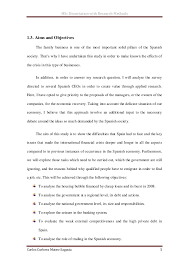 Dissertation Financial Crisis  April       Glasgow Caledonian Univers        MSc Dissertation with Research