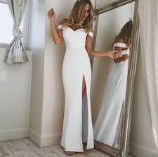 <b>Women Sexy Long Maxi</b> Dress Online