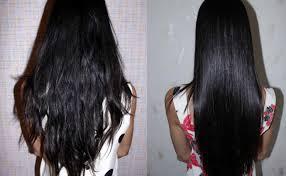 Маска для волос с желатином и <b>бальзамом для</b> волос: <b>рецепт</b> ...