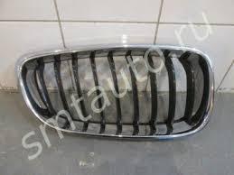 <b>Решетка радиатора</b> для BMW 3-серия F34 <b>GT</b> 2012 ...