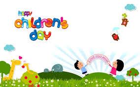 essays on children s day celebration  essays on children s day celebration