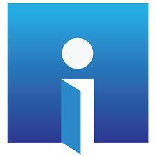 John Foy and Associates-Atlanta Personal Injury Attorney John Foy ...