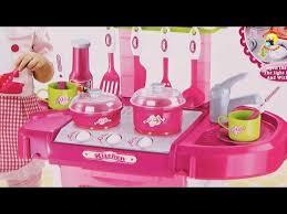 Посуда Kitchen Craft в Краснодаре (500 товаров) 🥇