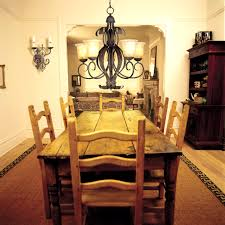 Inexpensive Chandeliers For Dining Room Interior Wonderful Interior Lighting With Nice Overstock