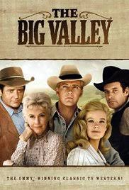 Image result for the barkley in the big valley