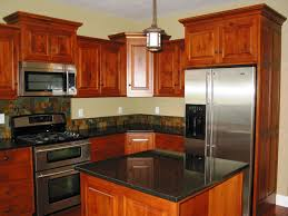 Colored Kitchen Appliances Kitchen Kitchen Color Ideas With Cherry Cabinets Paper Towel