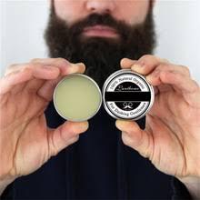 <b>Воск</b> для <b>усов и</b> бороды, металлический корпус, натуральный ...