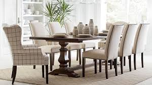 Dining Rooms We Love Rooms We Love Bassett Furniture