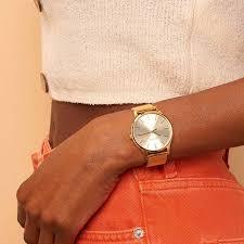Наручные <b>часы Casio</b> Collection <b>LTP</b>-<b>E140G</b>-<b>9A</b> — купить в ...