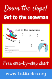 1000 images about sticker star charts på charts incentive chart get to the snowman